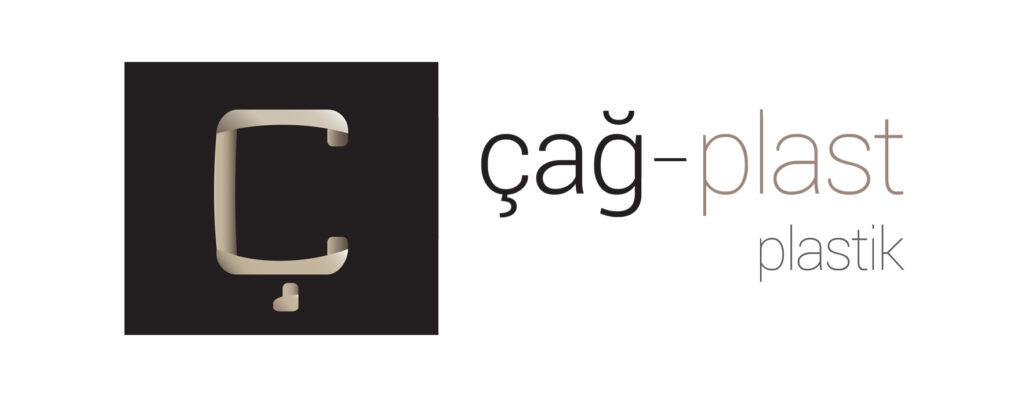 cag-plast-plastik-hakkimizda-logo