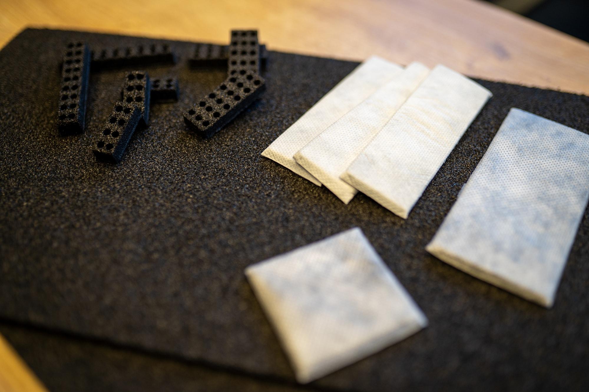 cagplast-manisa-plastik-uretimi-aktif-karbon-filtre-min