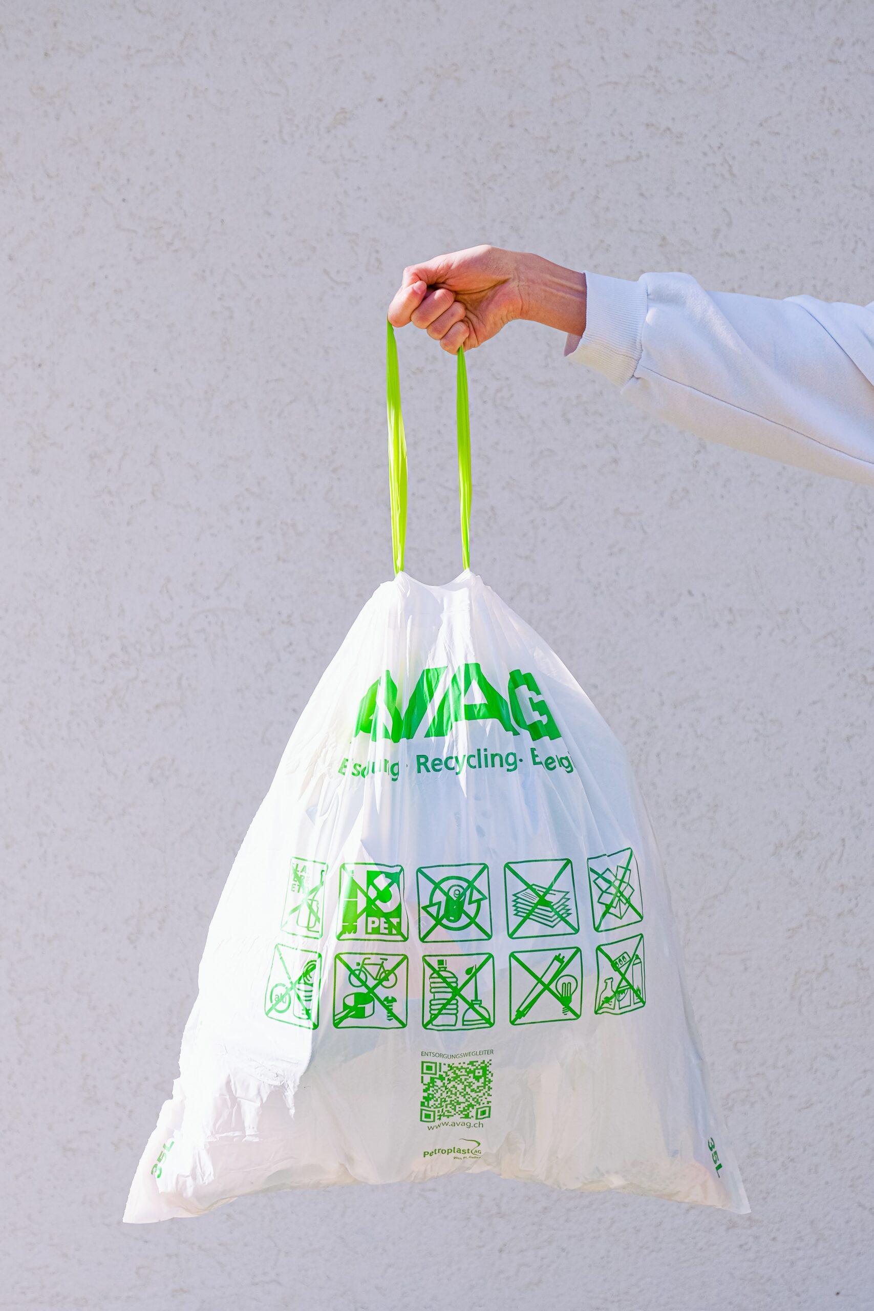 cagplast-manisa-plastik-uretimi-cop-torbasi