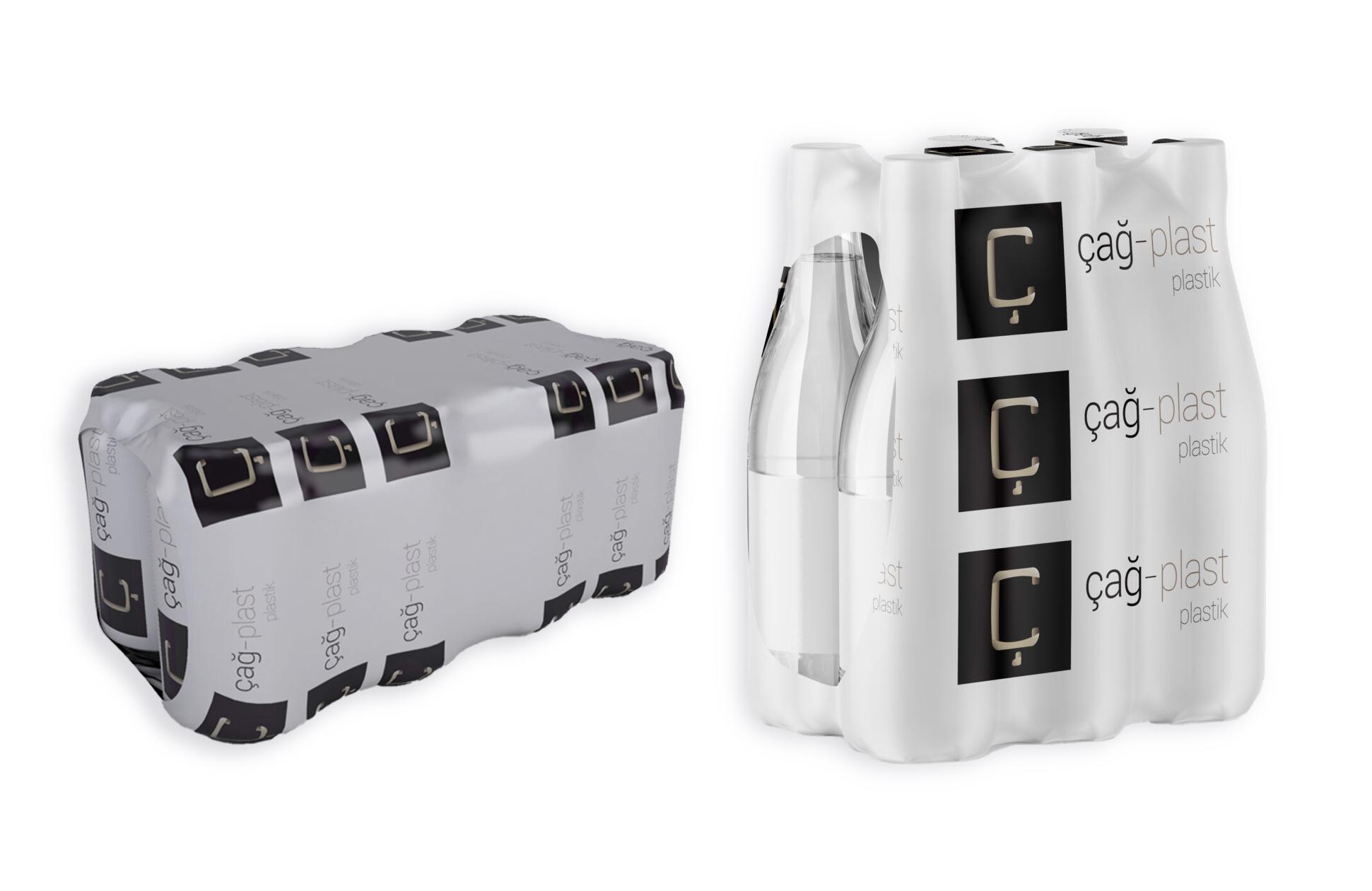 Cag-Plast-shrink-film-urun-paketi